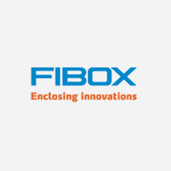 FIBOX Web Design